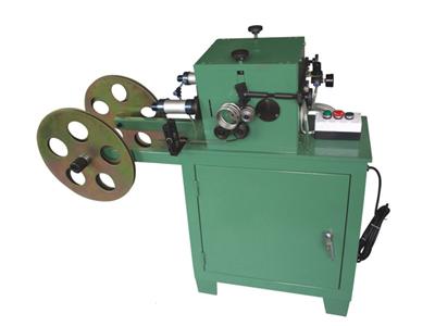 Kufungia Machine Kwa Gasket Jicho