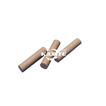 40% ya shaba iliyojaa PTFE Rod